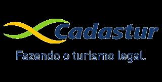 logo_cadastur